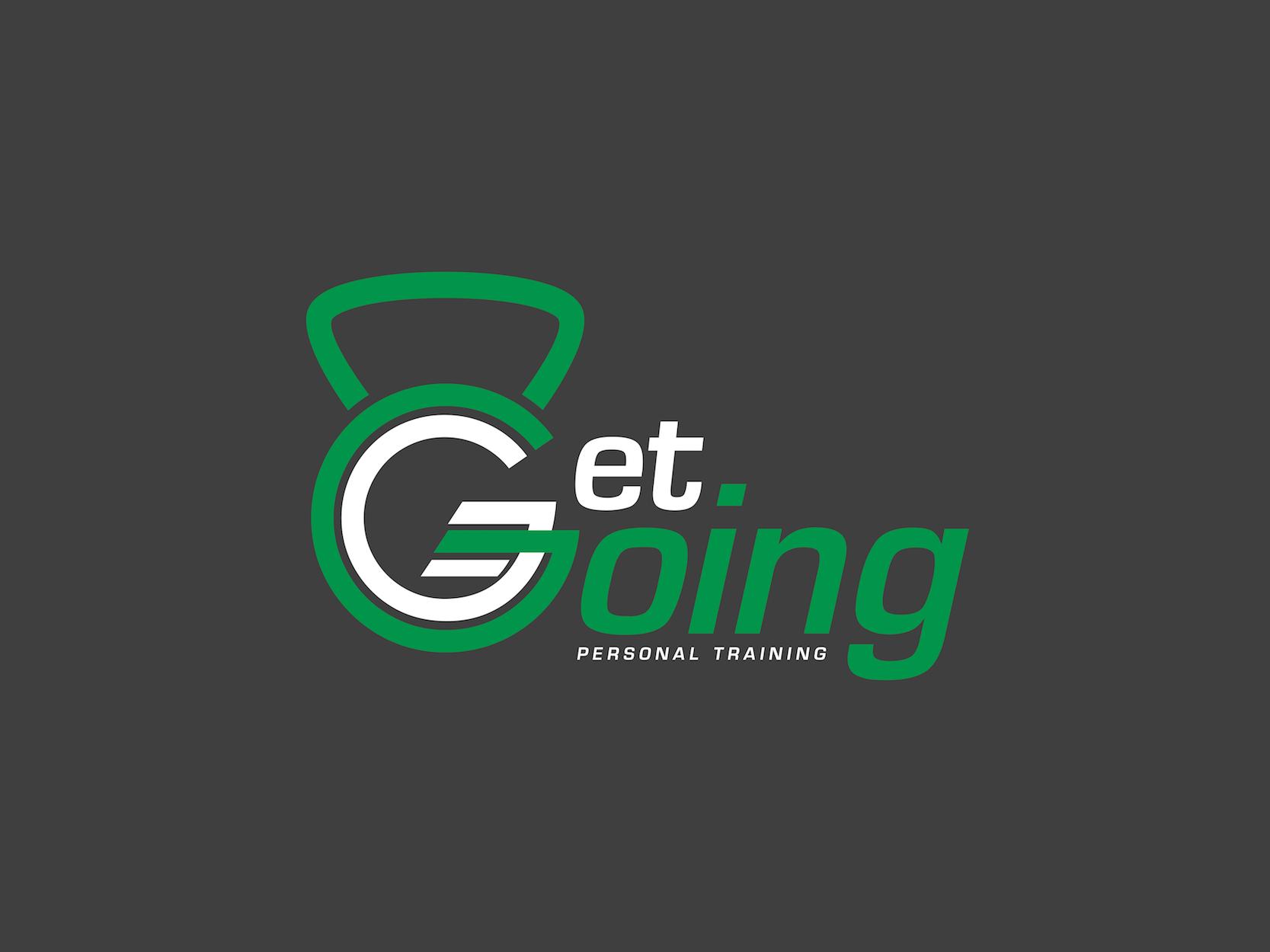 Get Going PT