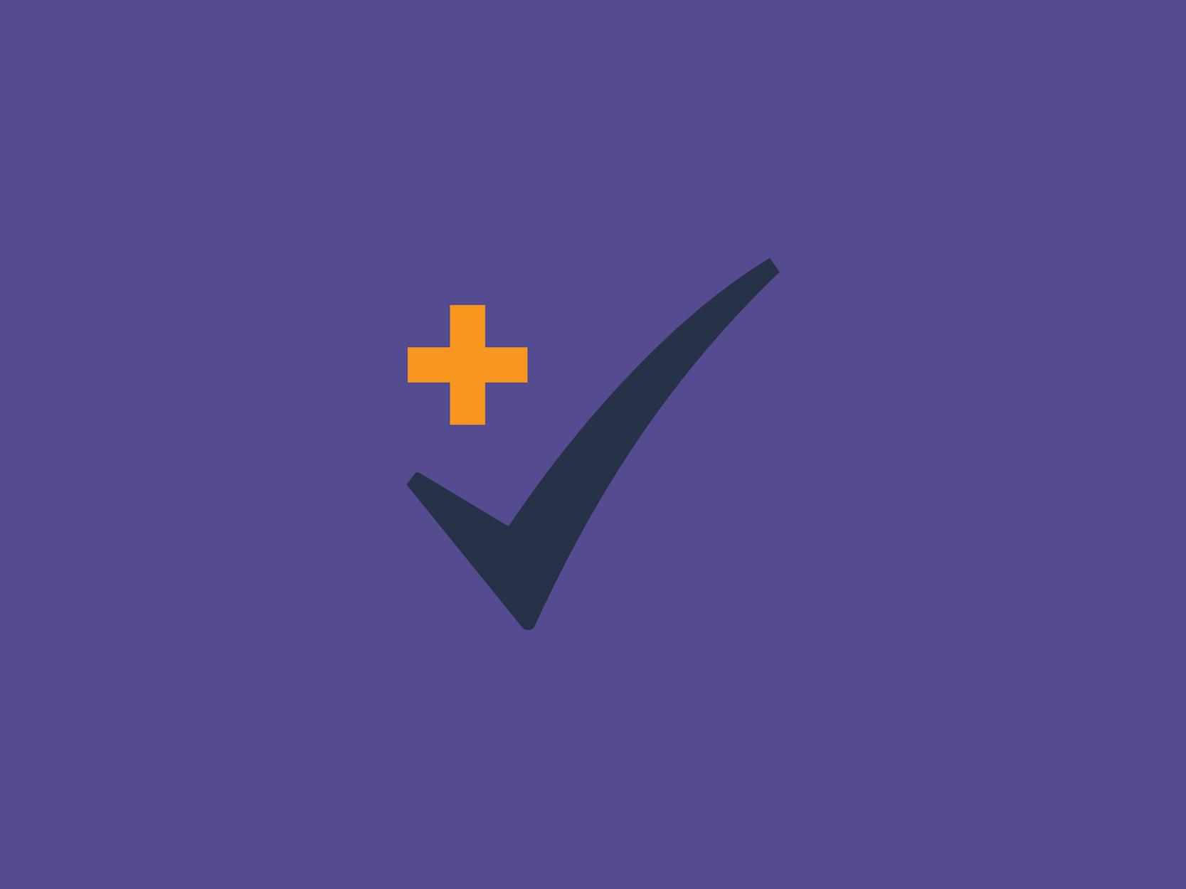 RegoPro App